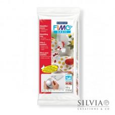 Fimo Air Basic color bianco (n0)
