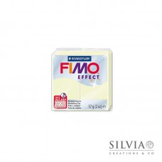 Fimo Effect 57 g color luminescente (n04)