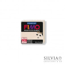 Fimo Professional Doll Art 85 g color beige (n44)
