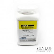 Prochima Martnal 1kg