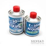 Prochima E-30 resina effetto acqua 320g
